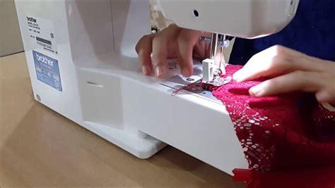 vidio cara membuat pola baju belajar cara membuat pola baju dan pola jahitan blus video