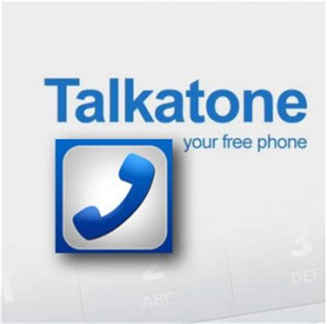 talkatone android talkatone for ios android and windows phone 8 1