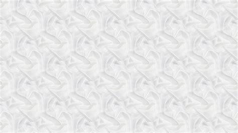 silky white white silk desktop wallpaper