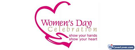womens day celebration holidays  celebrations facebook