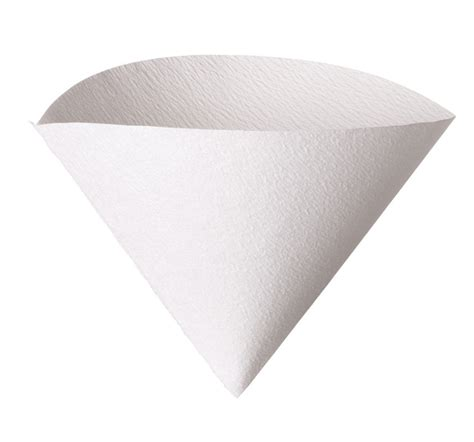 Sale Paper Coffee Filter Untuk Alat V60 Size 01 Isi 40 Lembar humleg 229 rdens ekolager hario v60 02 paper filter