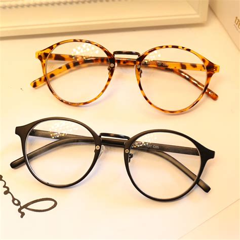 out more eyeglasses styles here express glasses women eyeglasses dressuup cute style vintage glasses women glasses frame