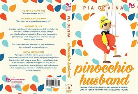 nathalia s bookshelf tour pinocchio husband giveaway