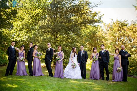 Wedding Vancouver by Vancouver Wedding Photographer And