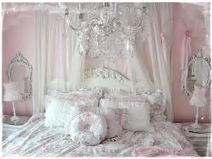 shabby chic bedroom purple bedroom home design ideas