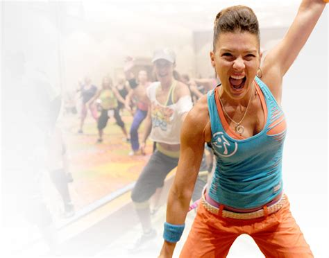 zumba instructor tutorial zumba ditch the workout join the party