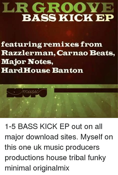house music download website 25 best memes about hard house hard house memes