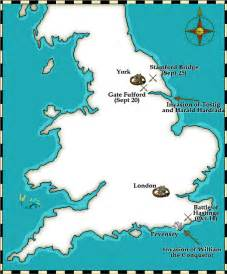 Blank Map Of England And Wales by Medieval And Middle Ages History Timelines Key Battles