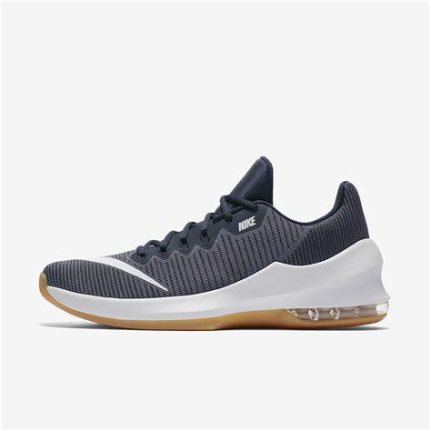 nike wade 2 low men c nike air max infuriate 2 low men s basketball shoe nike com