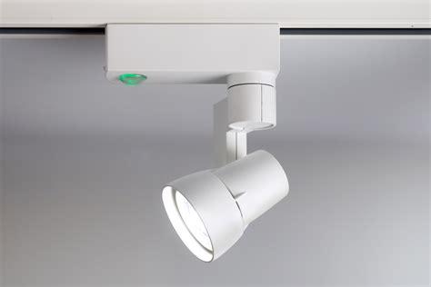 display light fixtures display light fixtures wac lighting me 808 electronic