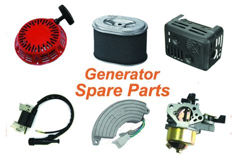 Paking Set Gx160 Gx200 gx160 gx200 gx240 gx270 gx340 gx390 honda engine generator spare parts buy generator spare