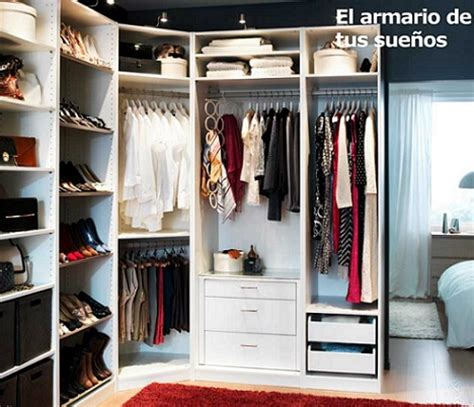 ikea accesorios para armarios encuentra armarios baratos en ikea decoraci 243 n