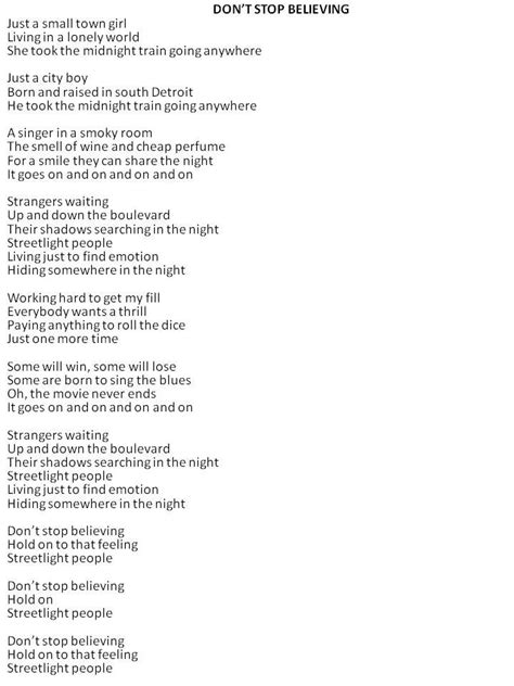 living room lyrics 73 living room flo lyrics the 100 greatest