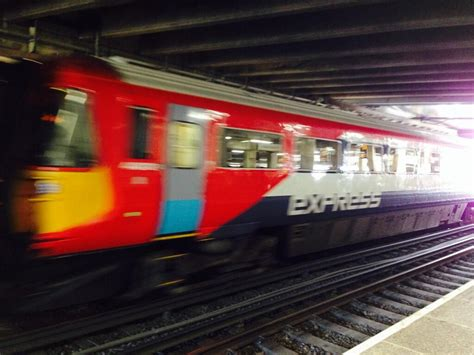 thameslink trains today govia thameslink railway announces new train fleets for
