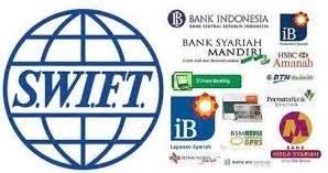 bca ubud swift code panduan bisnis online swift code iban code bca