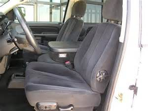 2004 ram crew cab 1500 seat covers precision fit