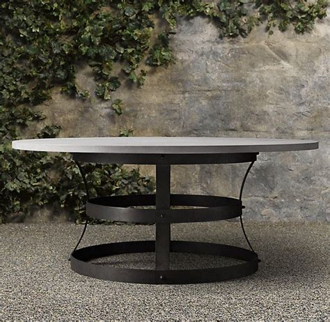 round dining table with armchairs 33 best images about metal base for round granite kitchen