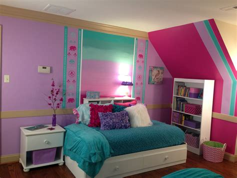 bedroom ideas for 4 yr old girl making the most of space with a twin bed 7 year old