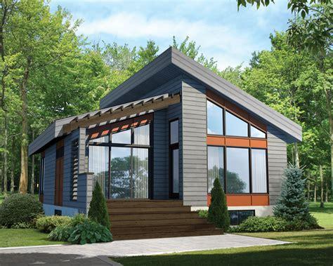 desain rumah ala amerika desain denah rumah ala amerika minimalis