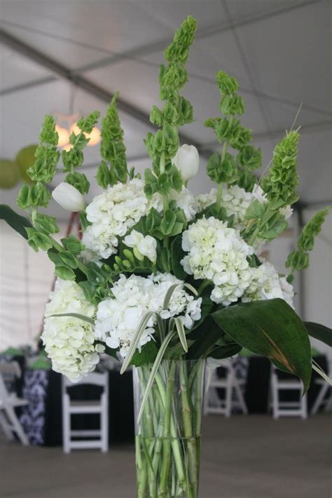 Wedding Bell Hydrangea by 1000 Images About Flower Boquets And Arrangments Tips