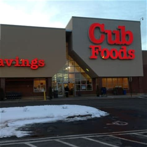Cub Foods Gift Card - cub foods 29 photos grocery 19216 freeport st elk river mn reviews phone