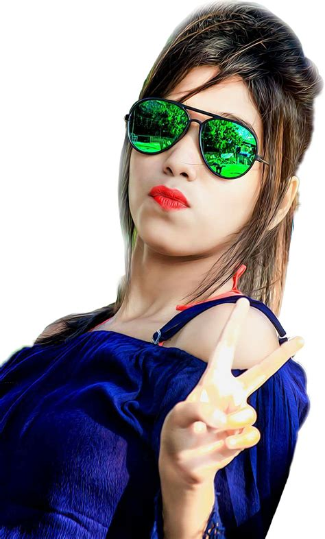 new girl png editing girl png download for picsart cb editing girl