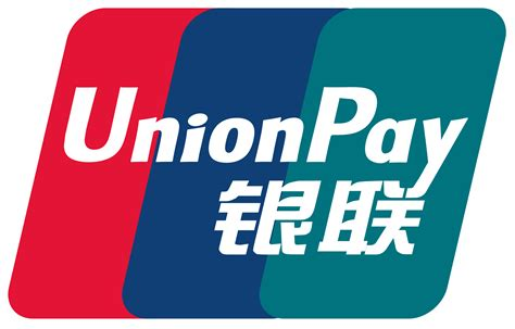 unionpay s monopoly in china will end soon paving way for