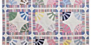 why quilts matter history politics