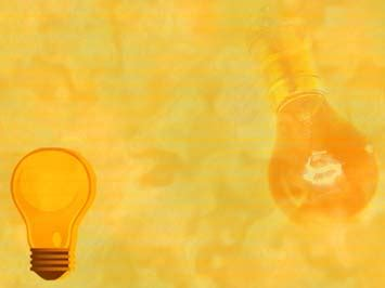 light bulb 05 powerpoint templates