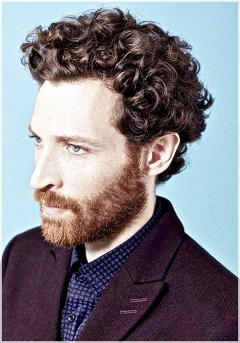 15 good haircuts for curly hair guys 2018 hairstyles