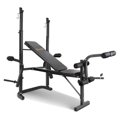 bench products and prices weight bench prices 28 images body gym ez multi weight