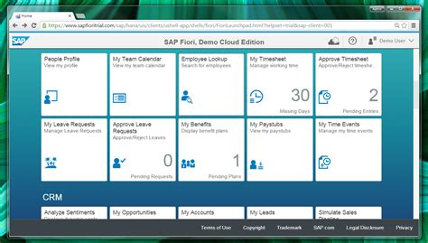 mobile responsive testing responsive mobile automated testing for sap fiori 3qi labs