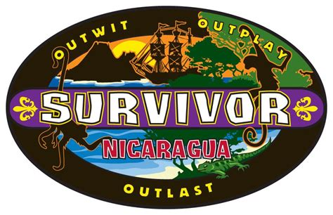 survivor in survivor oz top 10 top 10 logos survivor oz
