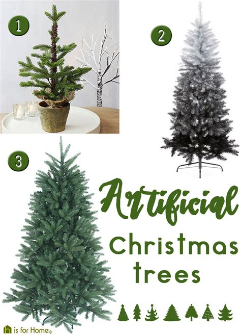 price points artificial christmas trees h is for home