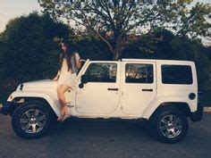 jeffree star s custom matte tiffany blue jeep jeep pinterest blue jeep everything and bananas