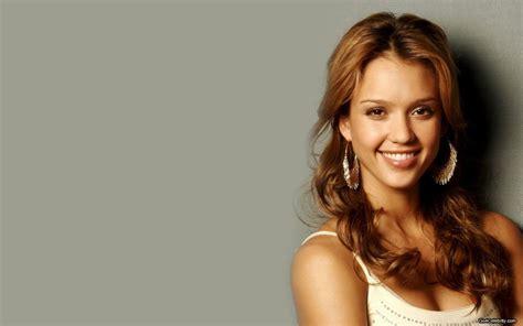 female celebrities brunette 2014 top 25 brunette actresses part 1 movie muse