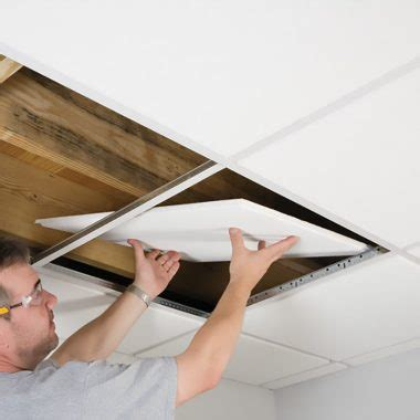 Residential Ceiling Systems by Suspended Ceiling Systems Ceilings Armstrong Residential