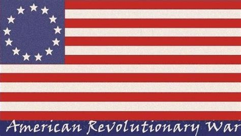 american revolution flag old flag the american revolution from our perspective
