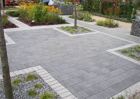 Home And Backyard Terrassenbelag 11 Aus Betonpflatser Ideal F 252 R Die
