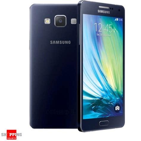 Hp Samsung A5 4g Lte samsung galaxy a5 16gb 4g lte unlocked smart phone black
