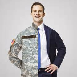 transitioning veterans how we get in our own way and what to do about it books 10 helpful resources for veterans careerbliss