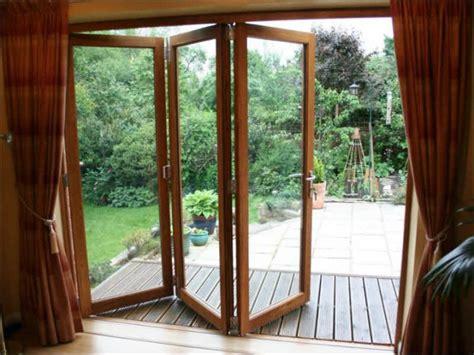 folding sliding doors timber bifold sliding doors hertfordshire st albans