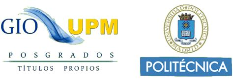 Master Upm Mba by Colegio Oficial De Aparejadores Y Arquitectos Tcnicos De