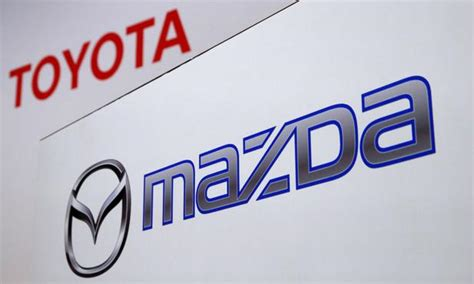 Mazda Sweepstakes - illinois scratched from toyota mazda factory sweepstakes