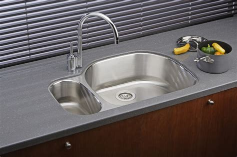 Cool Kitchen Sinks by Cool Sinks