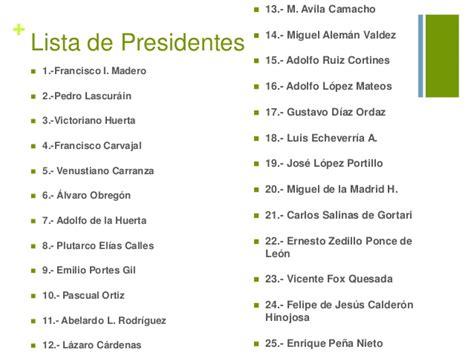 lista de ganadores de navidad millonaria 2015 en oaxaca www coppel com mx lista de ganadores de 2016 lista de