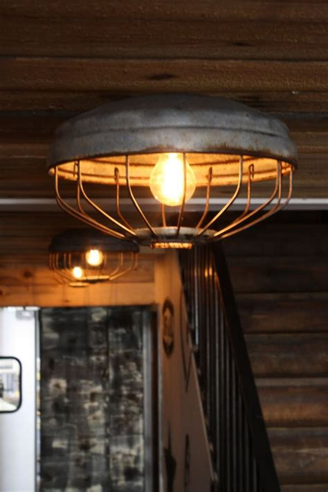 Rustic Lighting Ideas by Best 25 Industrial Lighting Ideas On
