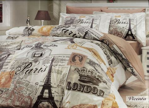 paris themed comforter sets 1782 best a future home creating with the french paris