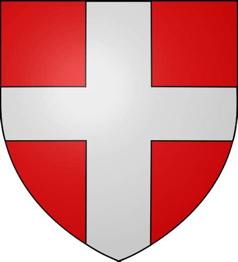 armoiries des communes de file armoiries savoie 1180 svg wikimedia commons