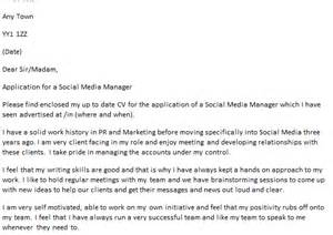 Social Media Manager Cover Letter by Index Of Wp Content Uploads 2015 01